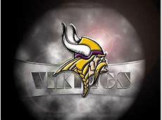 Download Free Minnesota Vikings Wallpapers Gallery
