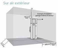installation chauffe eau thermodynamique avantages et inconv 233 nients du chauffe eau thermodynamique