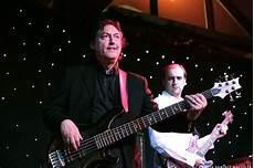 Martin Barre Band 184a3965 Rock At