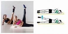 esercizi interno esterno coscia interno coscia flaccido ecco 5 esercizi roba da donne