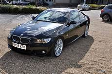 Bmw 320i Coupe Highline 2009 Msport In Slough Berkshire