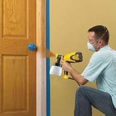 best indoor paint sprayers for interior walls 2019