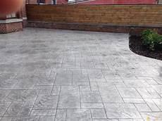 beton lissé prix solidbeton votre sp 233 cialiste en b 233 ton liss 233
