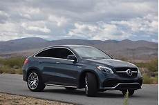 Mercedes Gle Coupé Mercedes Amg S - the mercedes gle 63 amg s coupe defies physics