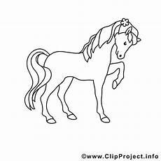 Window Color Malvorlagen Pferde Gratis Pferd Window Color Bild Gratis