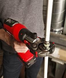 viper 174 m21 electro mechanical press fitting machine virax