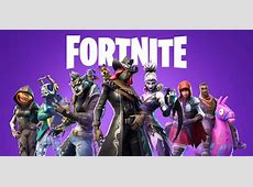 Why There?s No Good Reason to Hate Fortnite   Obilisk