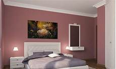 welche farbe im schlafzimmer schlafzimmer in altrosa ideen f 252 r farbkombinationen als