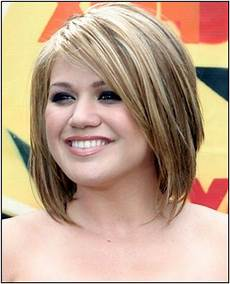 best hair for round face for heavy women hairstyles for overweight women bing images my style pinterest image search overweight