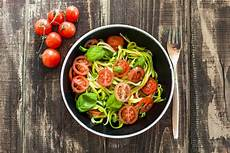 healthy food trends you need to know in 2017 healthy food choices for the new year