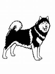 And Me Malvorlagen Lyrics Malvorlagen Hunde Rottweiler