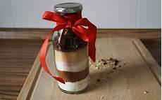 Geschenke Weihnachten Selber Machen - 20 geschenke aus der k 252 che ღ leckeres selber machen