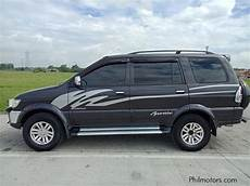 how can i learn about cars 2009 isuzu ascender electronic toll collection used isuzu sportivo 2009 sportivo for sale quezon city isuzu sportivo sales isuzu sportivo