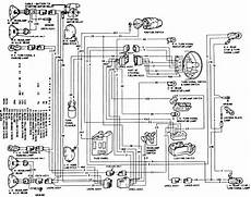 Ford Wiring Diagram Bookingritzcarlton Info