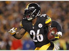 le'veon bell fantasy points