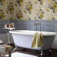 wallpaper for bathrooms ideas bathroom wallpaper ideas waterproof bathroom walllpaper