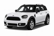 Look 2018 Mini Cooper Works Countryman All4