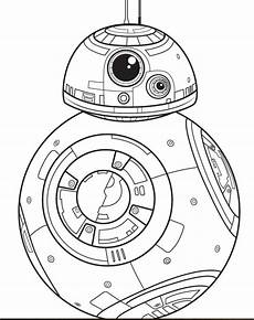 Malvorlagen Wars Bb 8 Bb8 Wars The Awakens Tools 2 Tiaras