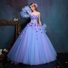 sale tulle flowers ball gown appliques beaded quinceanera 2016 new arrival 15 years