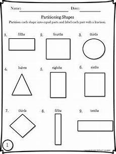 subtraction worksheets partitioning 10224 partitioning a rectangle an activity to help students understand arrays with rows and columns