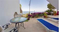 soggiorno in sicilia hotel bel soggiorno in taormina sicily