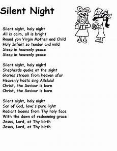 Malvorlagen Lyrics Silent Lyrics Black And White Jpg 1019 215 1319