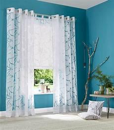 gardinen mit ösen gardine 187 pattani 171 my home 214 sen 2 st 252 ck kaufen otto