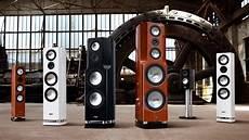 stiftung warentest 5 1 lautsprecher systeme im test 12 2013