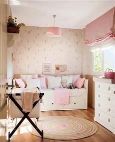 Hemnes Tagesbett Kinderzimmer - die besten 25 ikea hemnes tagesbett ideen auf