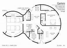 geodesic dome house plans geodesic dome home floor plans luxury janus series plan dr