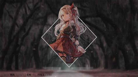 Wallpaper Engine Anime Wallpapers
