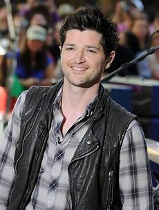 more pics of danny o donoghue spiked hair 27 of 31 danny o donoghue lookbook stylebistro