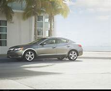 top safety pick butler acura s blog