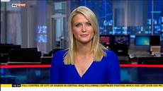 sky sport news moderatorin jo wilson biography images