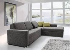 couch grau stoff couch grau stoff