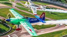 Bull Air Race 2018 - official race preview 2018 bull air race at the