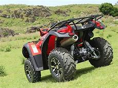 new kymco mxu 500 irs bikes for sale