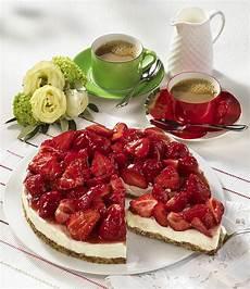 kuchen ohne backen mit quark erdbeer mascarpone kuchen ohne backen rezept lecker