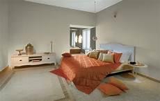 Asian Paints Bedroom Color Combinations