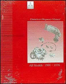 chilton car manuals free download 1986 mitsubishi galant windshield wipe control 1986 mitsubishi galant wiring diagram manual original