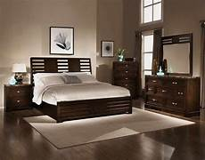 paint colors for bedrooms related keywords suggestions color walls master small bedroom