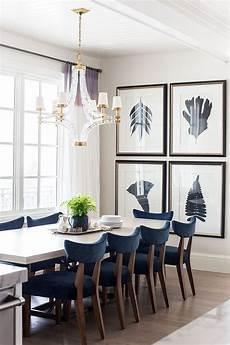 15 best ideas of dining area wall art