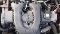 fiat punto 60 1 9 d 2002 engine