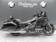 moto occasion 06 motos d occasion challenge one agen honda f6b 1800 06 2014