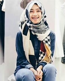 Shirin Al Athrus Dunia Harus Tahu