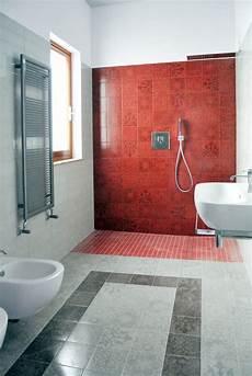 bathroom tile feature ideas 31 ideas on mosaic tile feature wall bathrooms 2019