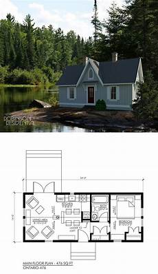 russell versaci house plans image result for architect russell versaci tiny house