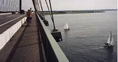 fehmarn sund brücke storbaelt bro