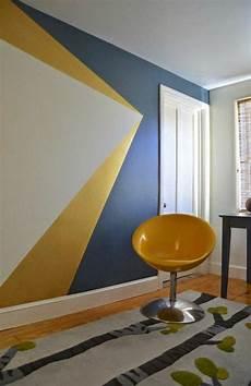 1001 Id 233 Es Pour Votre Peinture Murale Originale Salons