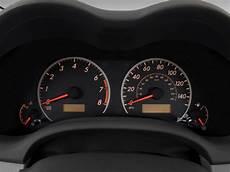 car maintenance manuals 1995 toyota corolla instrument cluster image 2010 toyota corolla 4 door sedan auto natl instrument cluster size 1024 x 768 type